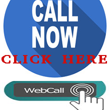 Free Web Call through Internet - Click here