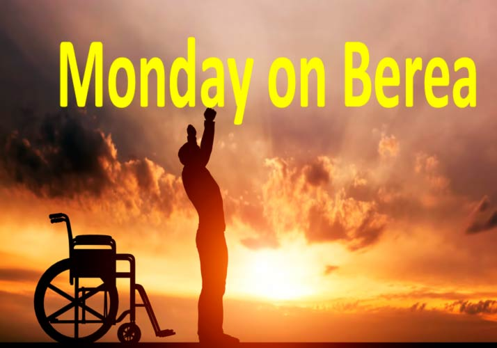 monday-on-berea