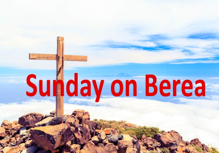 sunday-on-berea