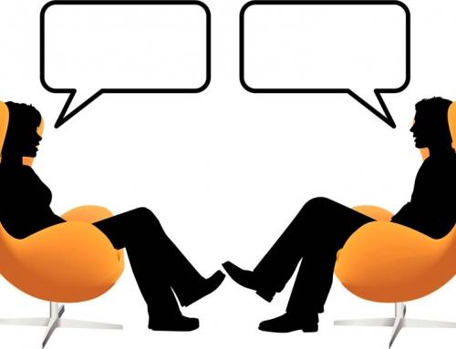 Panel Discussion – ውይይት